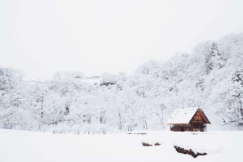 Come Scegliere il Giusto Sistema di Riscaldamento? - Idroterm Perugia