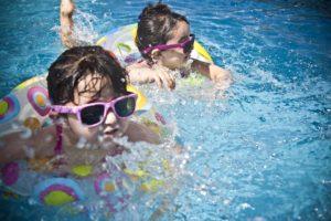8 Ragioni Perché Installare una Piscina in Casa - Idroterm Perugia