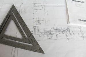 Come si Progetta un Impianto di Irrigazione? - Elaborazione del Progetto - Idroterm Perugia snc